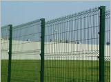 Překonali sedmimetrový plot u OBI, odnesli jen vyřazené zboží