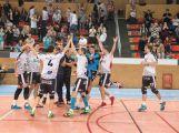 Příbram přehrála Ústí nad Labem 3:1 a připsala si první vítězství sezóny