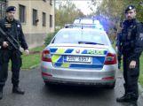 TV pribram.cz: Jak funguje policie v Příbrami?