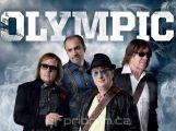 Olympic míří do Příbrami už tento pátek, vyhrajte vstupenky