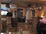 Gastro agent hodnotí: Restaurace Atollo