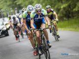 Cyklisté další peníze nedostanou, na sport žádné nezbyly