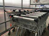 Ve čtvrtek v klidu nakoupíte, zákon se týká jen některých svátků