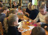 Příští sobotu se koná Den pro dětskou knihu. Co to znamená?