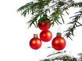 Příbram do vánoční výzdoby letos investuje 100 tisíc korun