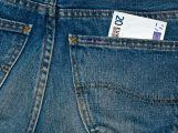 Policisté varují: V adventním čase roste počet kapesních krádeží