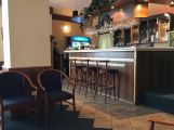 Gastro agent hodnotí: Restaurace hotelu Belvedere