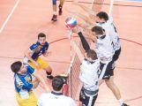 Po Liberci otočilo zápas v Příbrami i Karlovarsko. Hosté vyhráli 3:2