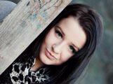 Lucie Leišová: To, že jsem mladá neznamená, že se v politice nevyznám