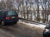 Mezi Žírovy a Pičínem se srazily dva vozy