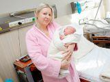 Příbramská porodnice by mohla projít rekonstrukcí za 68 milionů