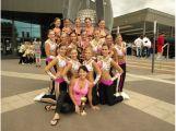 Juniorky z Oxygenu si z Vídně odvážejí bronz, seniorky čtvrté