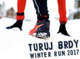 Na konci února se v Brdech uskuteční běžecký závod