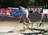 Nový příbramský skatepark by měl stát kolem 5 milionů korun