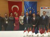 Ekologické centrum Orlov zahájilo první projekt z evropských fondů pro region Brdy