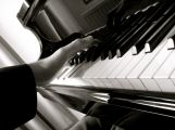 Vladimír Král: Chceme v ulicích instalovat piana a šachové stolky
