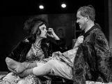Divadlo Antonína Dvořáka v Příbrami uvede Gogolovu Ženitbu
