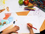 Zápisy do mateřských škol proběhnou 4. května
