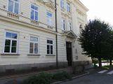 Základní škola na Dobříši projde rekonstrukcí za 35 milionů korun