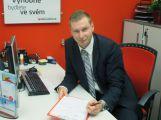 UniCredit Bank přichází s bezkonkurenčním úrokem u půjček