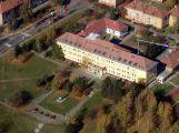 Středočeské střední školy souhlasí s testy absolventů základek