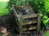 Anketa má zjistit, zda lidé budou mít zájem o kompostéry