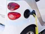 Město uvažuje o ekologických automobilech, ale nemá zatím žádnou nabídku