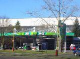 Ceny pohonných hmot ve středních Čechách mírně vzrostly