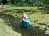 Pohádkový les v Petrovicích je ohrožený