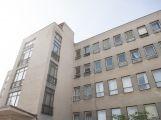 Příbramská nemocnice zateplí dva pavilony za 48 milionů