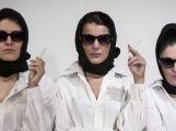 Protikuřácký zákon se dotkne i divadel a her, které uvádějí, příbramské nebude výjimkou