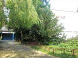 Dobříšská veřejnost i radnice bude potřetí řešit, co s bývalým kinem