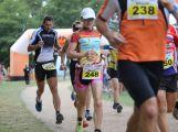 Nedělní Příbramský triatlon se uskuteční podle plánu