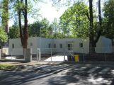 Nízkoprahové centrum na Rynečku se otevře v polovině června