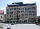 Nezaměstnanost ve Středočeském kraji v květnu klesla na 3,4 %
