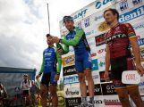 V Plzni na Grand Prix opět triumfoval Martin Boubal