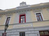 Waldorfská školka je hotova, dnes byla slavnostně ukončena její rekonstrukce