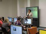 Akademie třetího věku otevře na podzim další semináře