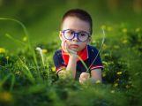 Pozor na přetěžování dětí