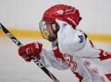 Zimní stadion v Příbrami se připravuje na nájezd budoucích hokejistek, po nich dorazí reprezentace osmnáctek z Česka a Ruska.