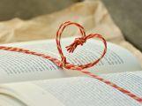 Knihovna Jana Drdy láká v říjnu nejen na čtenářské zážitky