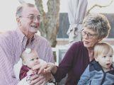 Kapacita domova důchodců v Příbrami je nedostačující