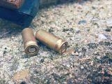 Policisté upozorňují držitele zbrojních průkazů na zákonnou lhůtu před skončením platnosti průkazu