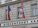 Zastupitelstvo Středočeského kraje zvolilo nové vedení Rady kraje a nové předsedy svých výborů