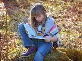 Den pro dětskou knihu v Knihovně Jana Drdy v Příbrami