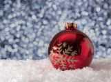 Dobříš rozsvítí svůj vánoční strom ve středu