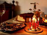 Andělské zvonění zdobí domácnosti nejen o Vánocích