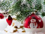"""Soutěž """"O nejkrásnější vánoční stromek"""" považujte za zahájenou"""