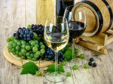 Jste-li milovníci vína, máme pro vás dobrou zprávu