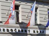 Krajský úřad podal trestní oznámení v souvislosti s neoprávněnou kontrolou v KSÚS Středočeského kraje